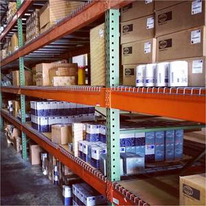 FGW+Parts+inventory