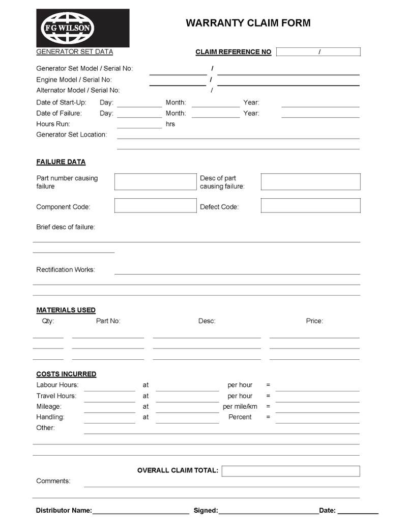 Fgw_warranty_claim_form_2