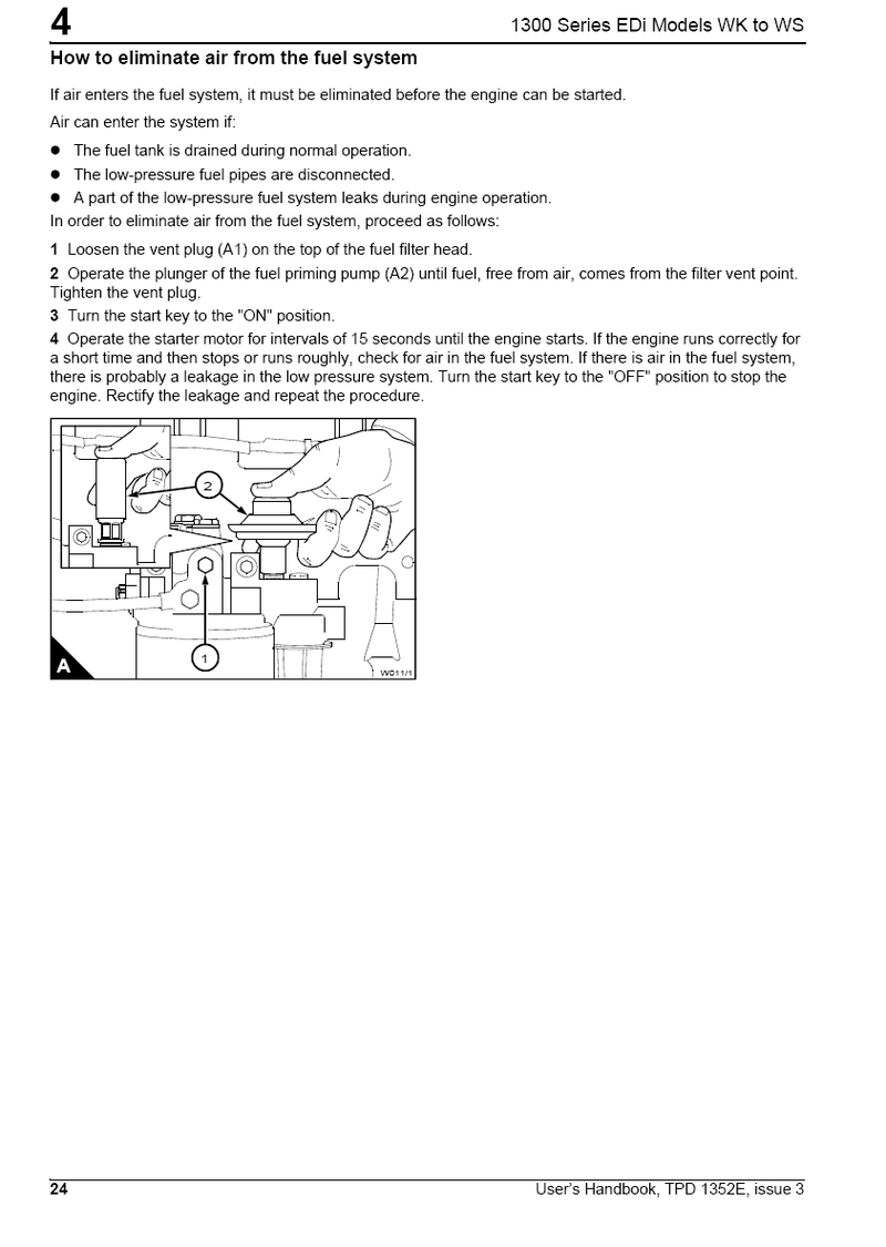 Fgwilson Service Woodward Fuel Solenoid 12 Volt Wiring Diagram 1300bleed 3