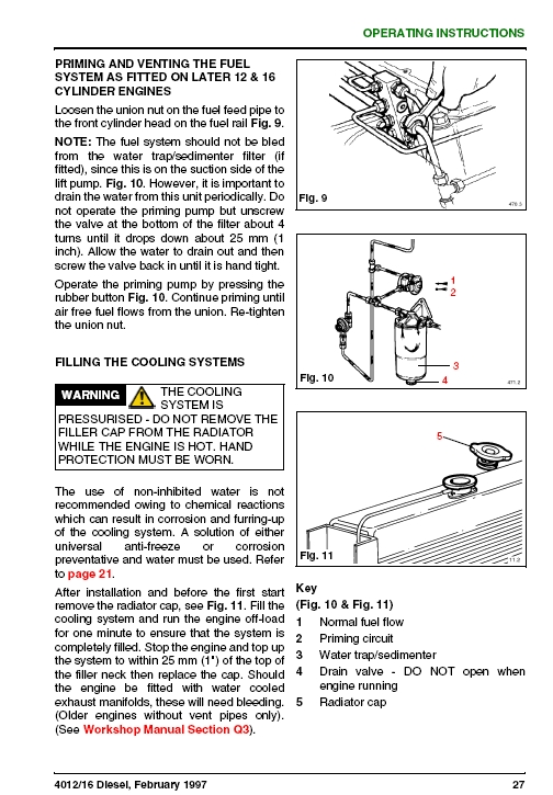 401216bleed2_3 fgwilson service bleeding air from the fuel system on your f g fg wilson engine interface module wiring diagram at gsmx.co